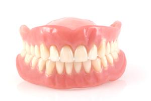 入れ歯とは?(義歯)