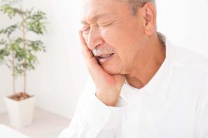 歯の治療の中断、長くなるほど増える様々なリスク