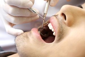 歯の神経を守るためには