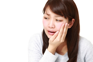 無理に歯を早く移動させようとするとどうなる?