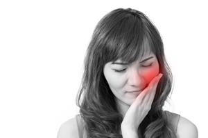 女性ホルモンは歯茎に影響を与える